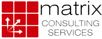 Matrix Consulting Services